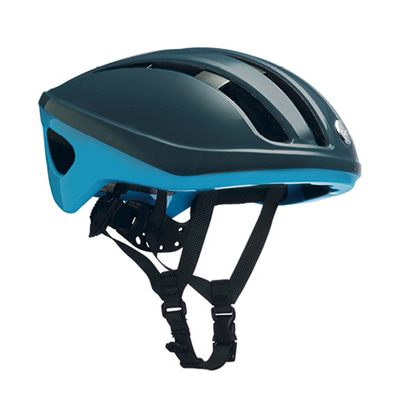 브룩스 SPORT HARRIER HELMET