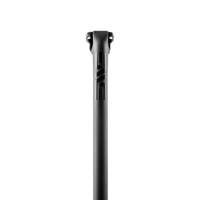 엔비 Seatpost 400mm 2Bolt 싯포스트 2볼트 (27.2mm 25mm / 31.6mm 0mm)